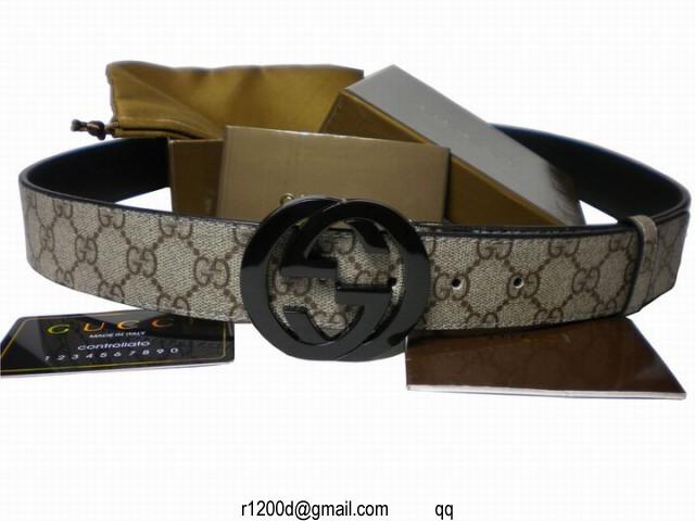 Les chaussures ressemblent souvent très elegant et ont une semelle en  caoutchouc très utilitaire ,ceinture gucci geneve . ef03832c81a